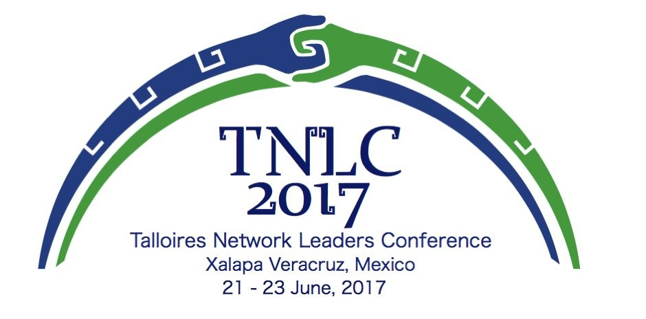 TNLC17 in Mexico