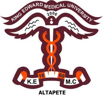 KEMU logo