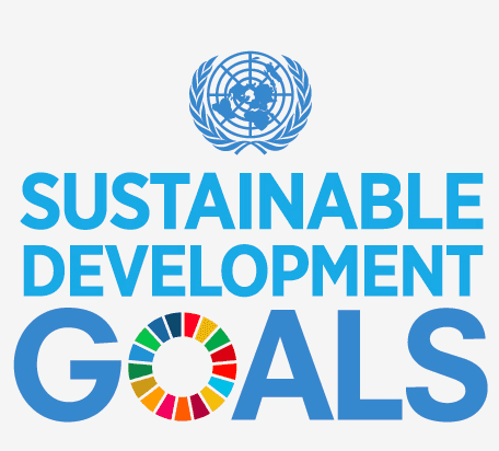 Global Networks of Higher Education Institutions call for Action on the United Nations Sustainable Development Goals