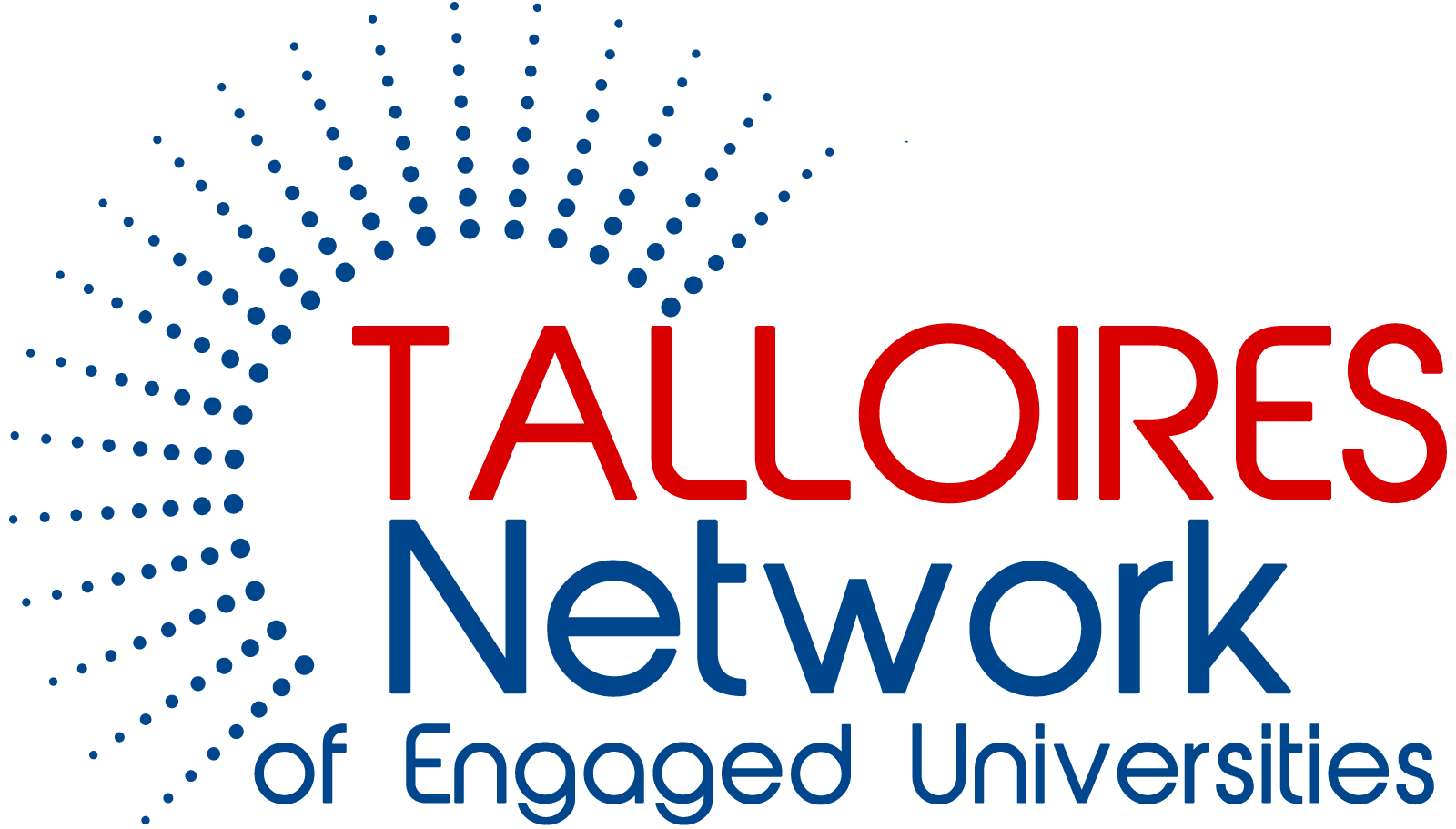 Updated Messaging for the Talloires Network of Engaged Universities