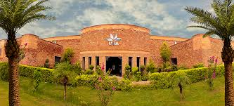 University Of South Asia Lahore Pakistan The Talloires Network