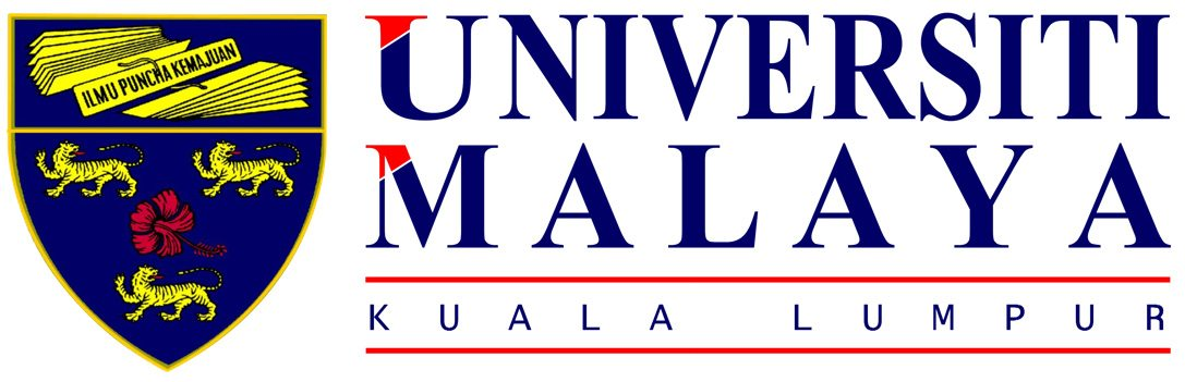 Image result for Universiti Of Malaya (UM)