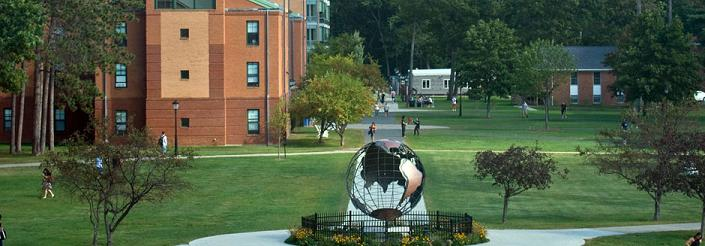 Westfield State University >> Westfield State University Usa The Talloires Network