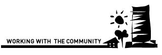 UTS shopfront logo