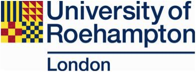 University of Roehampton Logo.jpg