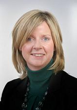Lorraine McIlrath