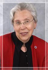 Judith Ramaley