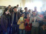 Anadolu Civic Engagement