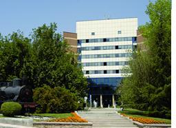 Anadolu Distance Education