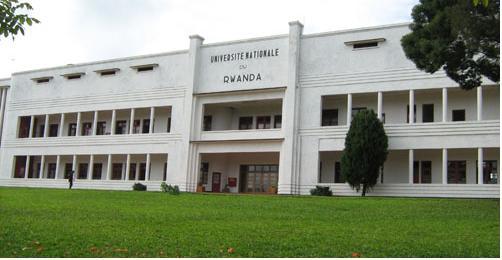 NUR campus2