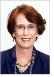 Janice Reid