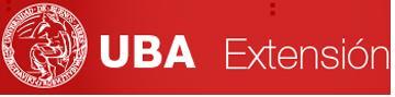 UBA Extension