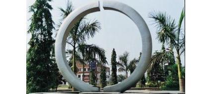 Padmashree Dr DY Patil University header