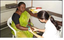 Dr DY Patil medicine