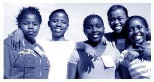 UCT Media School