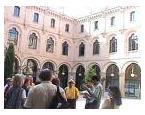 U Lleida housing
