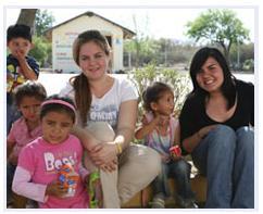 Monterrey IDeSS 2