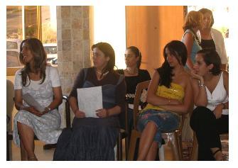 Haifa profile pic