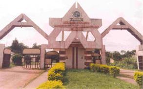 MOUA campus