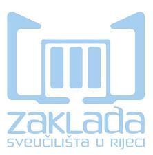 Rijeka Foundation Logo