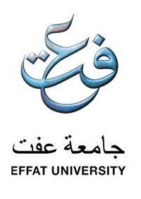 Effat Logo