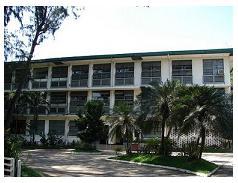 XU Building
