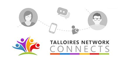 Join TN Connects